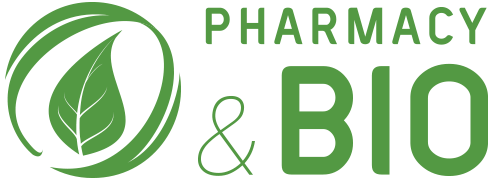 Shop | Pharmacy & BIO